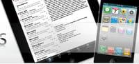 Good Technology améliore ses applications mobiles pour le travail collaboratif