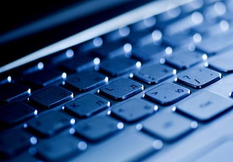 Créer des raccourcis clavier personnalisés dans Windows 10