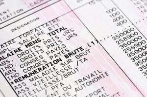 Traitements Et Salaires Quels Revenus Declarer