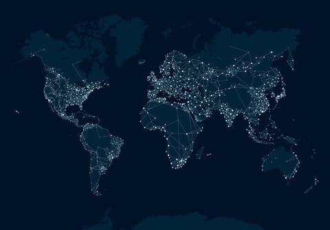CyberGhost VPN: Web en toute sécurité et streaming sans contrainte