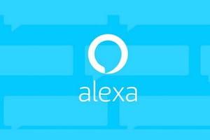 Les assistants vocaux comme Alexa seront mieux intégrés à Windows 10
