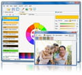 Télécharger Website Color Schemer (Couleur)