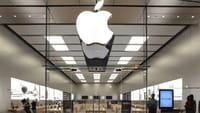 Apple prépare une puce graphique mobile