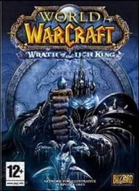 """La nouvelle extension de """"World of Warcraft"""" sort le 13 novembre sur PC"""