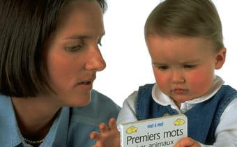 Conge Parental D Education Droits Et Demarches