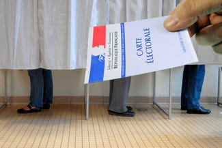 Municipales 2020 Dates Et Organisation Des Elections Droit