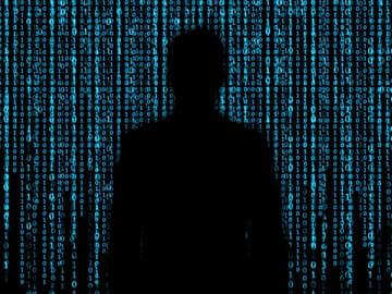 Vérifier si vos données Facebook ont fuité sur Internet