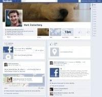 Facebook entre en bourse : les 10 dates-clé de la success story de Mark Zuckerberg