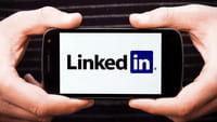 LinkedIn rattrapé par un vol de données