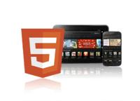 Amazon accepte les applications en HTML5