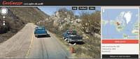GeoGuessr : quel lieu se cache derrière ces images Street View ?