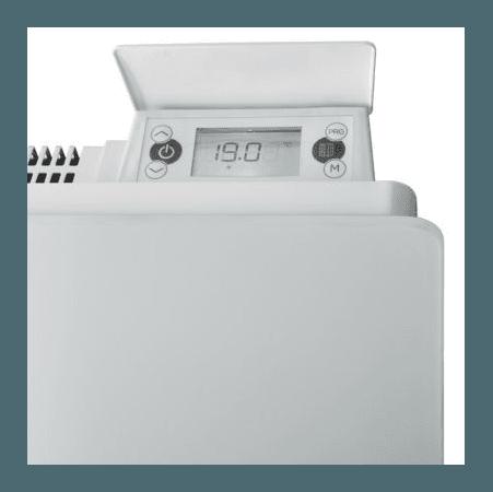 Radiateur électrique Blyss Ht10tc 1000w