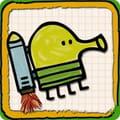 Télécharger Doodle Jump pour Android (Arcade)