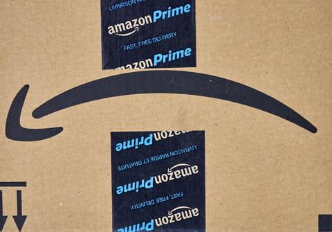Amazon supprime 600marques chinoises de sa marketplace