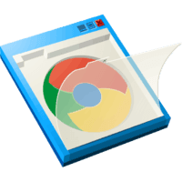 Google : abandon prochain de Chrome Frame, le plug-in destiné à booster Internet Explorer