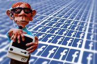 Un bug de Facebook a partagé les photos de 6,8 millions de membres