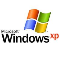 Sécurité de Windows XP : du répit pour les entreprises et les particuliers