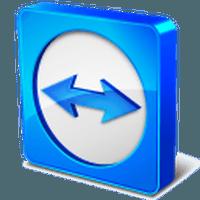 L'application TeamViewer est désormais  disponible sur iPad