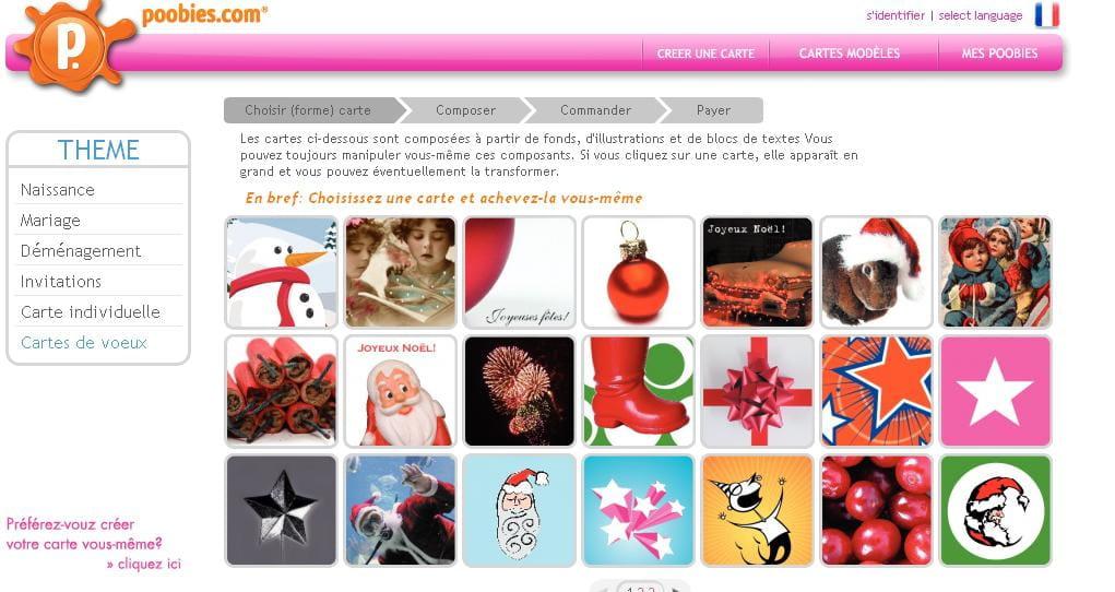Comment crer une carte dinvitation pour nol les offres en ligne pour crer une carte dinvitation pour nol stopboris Image collections