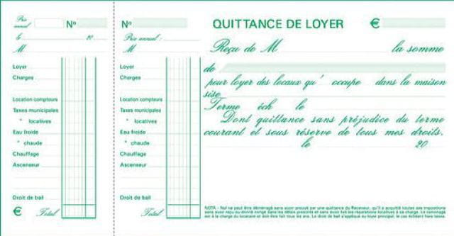 comment mettre un inscription transversale au document pdf