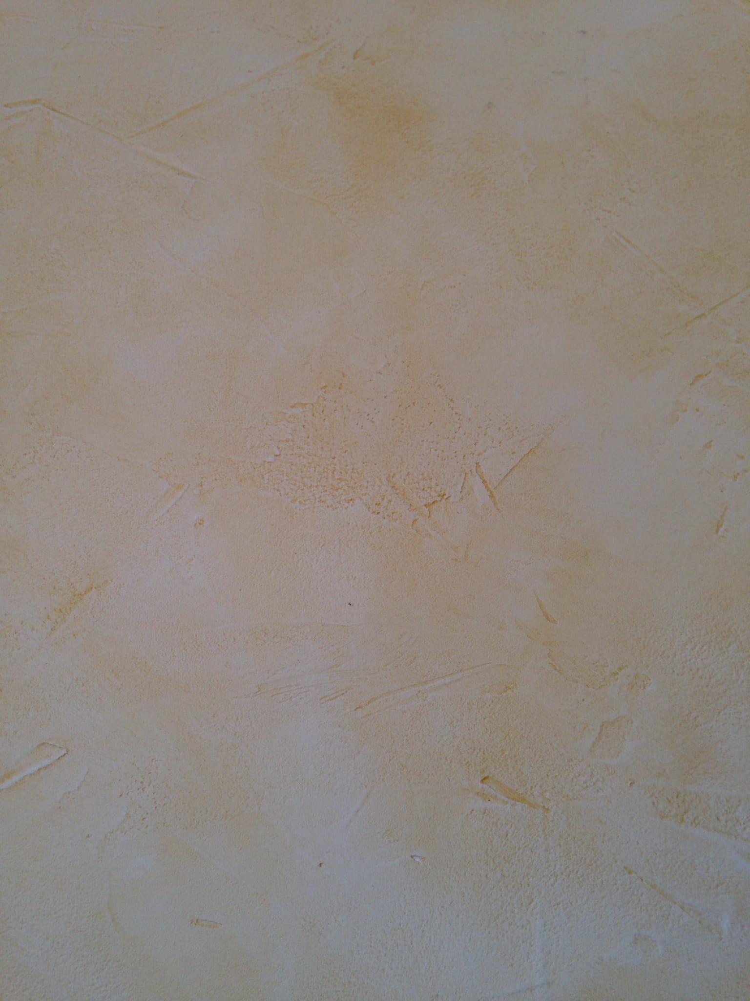 Remplacer Peinture à Effet Par Peinture Lisse Linternaute Com