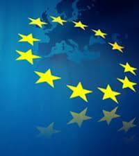 Neutralité du net : le Parlement européen adopte le principe