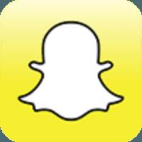 Snapchat : 400 millions de partages par jour