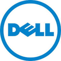Dell va développer des tablettes spécifiques au marché asiatique