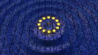 Copyright et contenus numériques : l'Europe tient enfin son accord