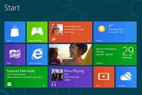 Windows 8 : une option pour contourner l'interface Metro au démarrage ?
