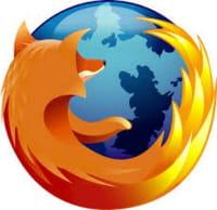 LG : Fireweb, un smartphone sous Firefox OS