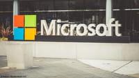 GitHub racheté par Microsoft