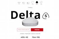 Freebox Delta S : une nouvelle box sans décodeur TV