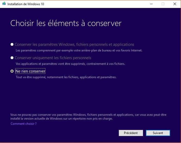 Problème pour mettre à jour Internet Explorer pour Windows XP et Windows 7. 12/02/2016 16 réponses Mise à jour navigateur internet mais plus de son 21/08/2014 8 réponses Je ne peux plus mettre à jour mon site Express 14/02/2014 2 réponses