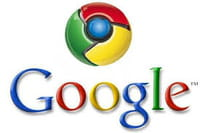 Google Chrome : Chromoting pour contrôler à distance le PC ou Mac, aussi, sous iOS