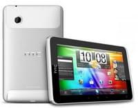 Trois nouveaux smartphones et une tablette chez HTC