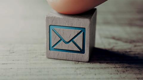Créer une adresse mail gratuitement sur Outlook.com