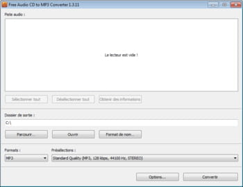 mp2 to mp3 file converter