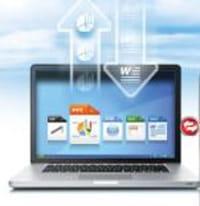 TrendMicro sécurise le partage des données dans le cloud