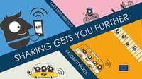 On bouge pour la Semaine européenne de la mobilité !