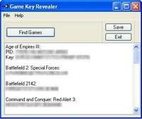 driveclub key txt
