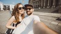 Le Musée des Selfies ouvrira en 2018
