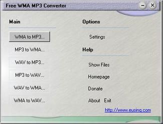 Comment convertir M4A en MP3 dans Audacity gratuitement ? Audacity est un logiciel gratuit à code source ouvert développé par des volontaires pour permettre à tous de travailler avec l'audio de la manière dont ils souhaitent.
