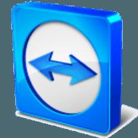 TeamViewer : prendre le contrôle d'un ordinateur à distance