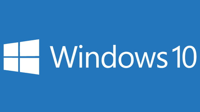 Bureau de windows 10 disparu - Icone bureau disparu windows 7 ...