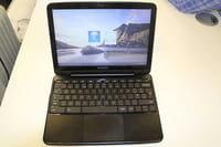 Dell et Google joignent leurs forces pour lancer le Chromebook 13