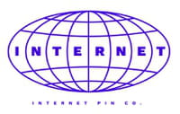 Vous aimez les pin's ? Go sur Internet Pin Company