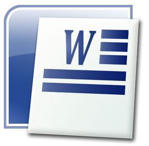Word image de fond - Comment mettre une image en arriere plan sur open office ...