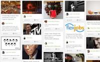 BranchOut devient un réseau social professionnel axé sur le personal branding
