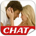 Telecharger chat